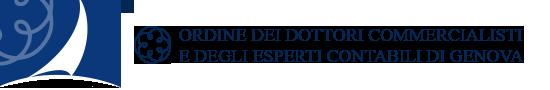 ODCEC Genova